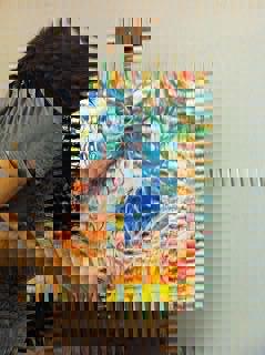20120527-123001.jpg