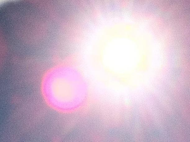 20120616-173905.jpg