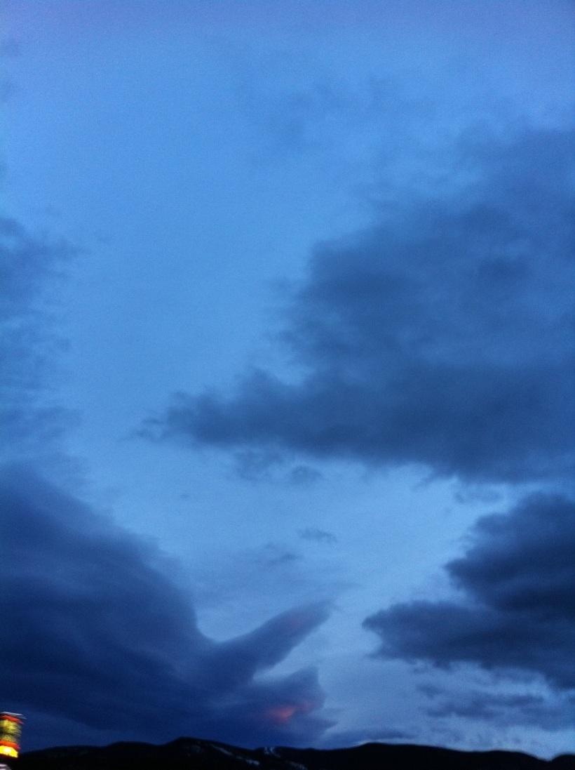 20121105-195205.jpg