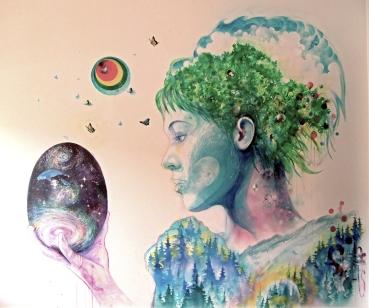 hälts creator mural c.2016