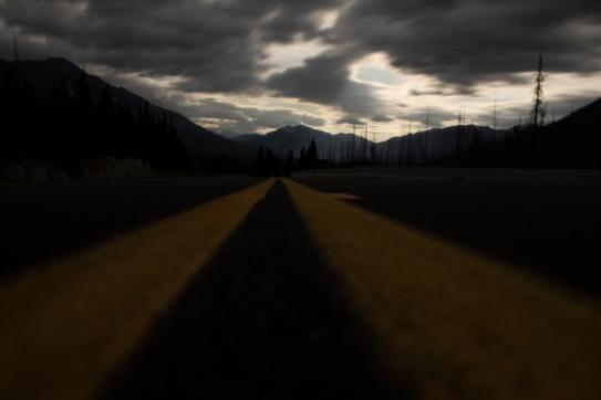 nightdrive_highway_2 copy