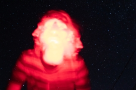space_dance_2 copy