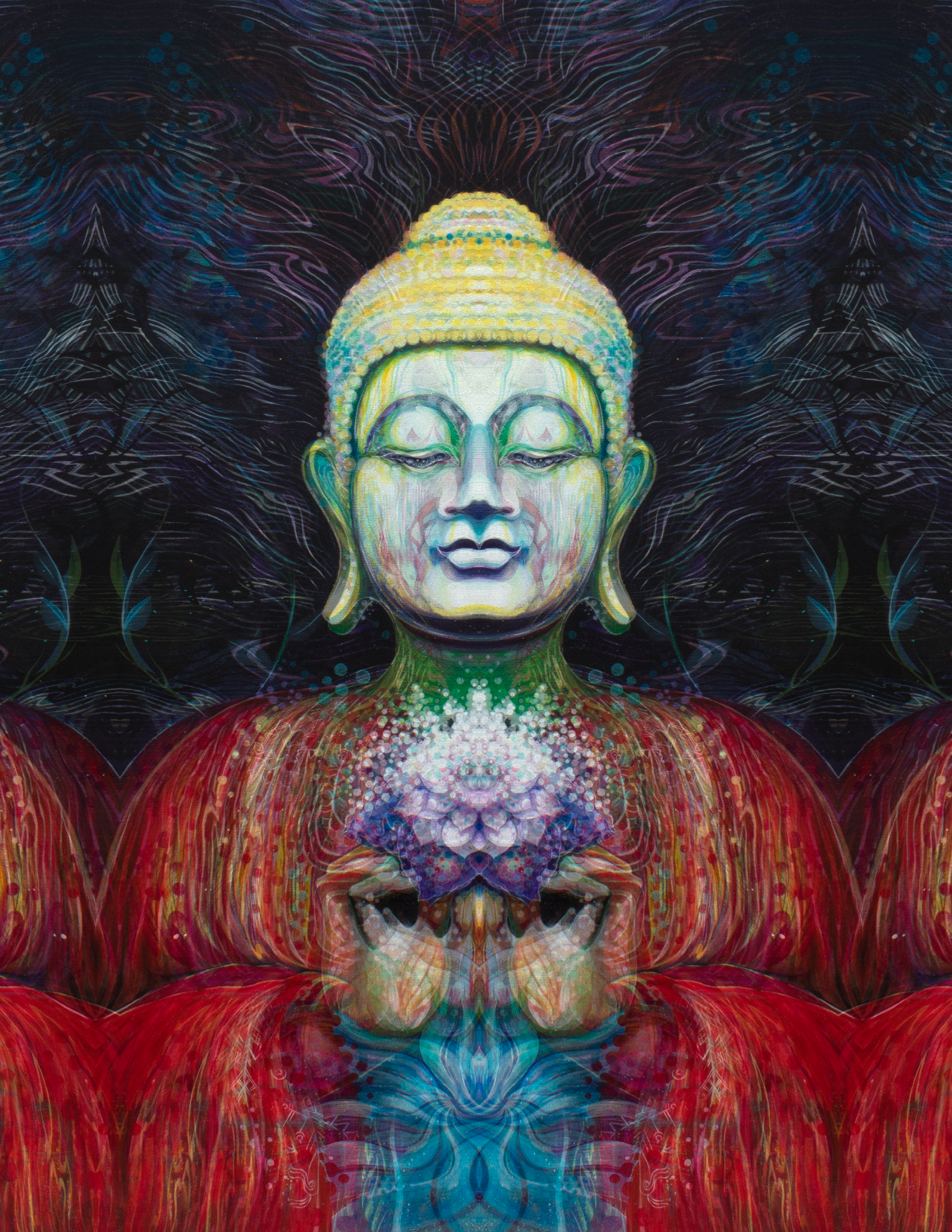 buddha_hybrid_print