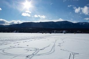 lake_feb_icechacks