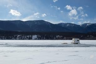 lakehouse_ice