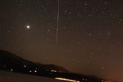 space_invermere