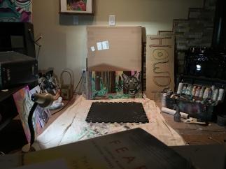 howdy studio